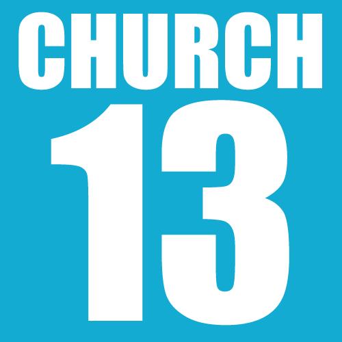 Profile photo of Church