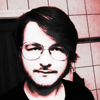 Profile photo of HelgeSverre