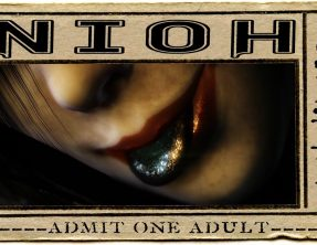 HTSF Nioh » S2 | P2