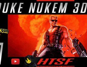 [HTSF] Duke Nukem 3D: Megaton Edition [01]