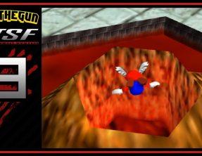 [HTSF] Super Mario 64 [13]
