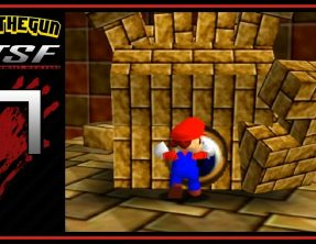 [HTSF] Super Mario 64 [17]