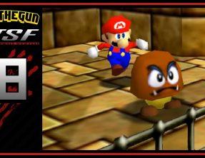 [HTSF] Super Mario 64 [18]