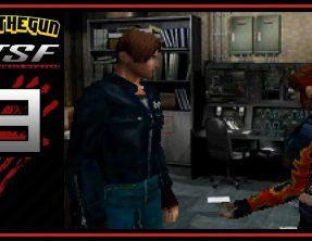[HTSF] Resident Evil 2 [13]