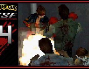 [HTSF] Resident Evil 2 [14]