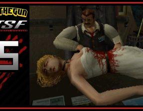 [HTSF] Resident Evil 2 [15]