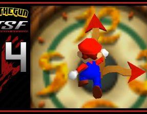 [HTSF] Super Mario 64 [44]