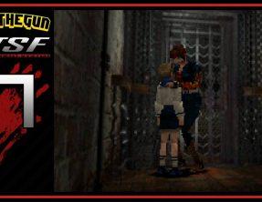 [HTSF] Resident Evil 2 [17]