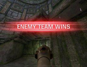 Quake Champions [01]