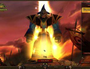 World of Warcraft: Burning Crusade Classic [STREAM]