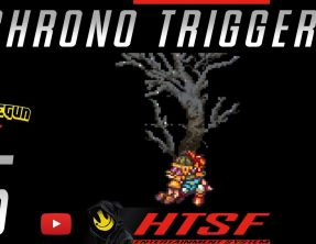 [HTSF] Chrono Trigger [15]