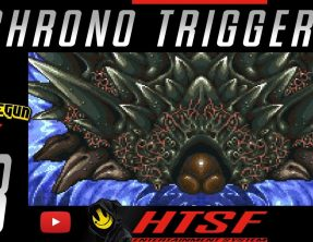[HTSF] Chrono Trigger [18]