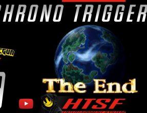 [HTSF] Chrono Trigger [19]
