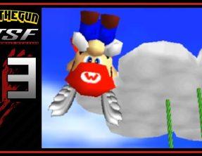 [HTSF] Super Mario 64 [43]