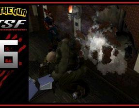 [HTSF] Resident Evil 2 [16]