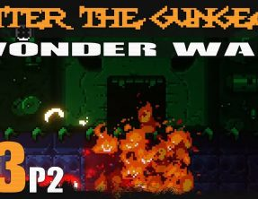 Enter the Gungeon [03][P2] – Wonder Wall