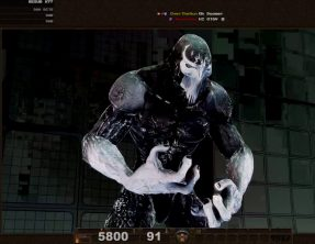 OTG Stream [19 November 2020]