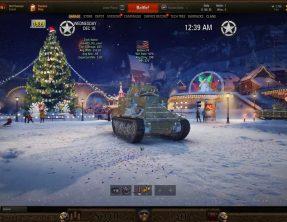 OTG Stream [16 December 2020]